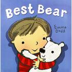 Best Bear image number 1