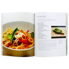 The Wagamama Cookbook image number 3