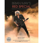 Brian May's Red Special image number 1