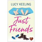 Just Friends image number 1