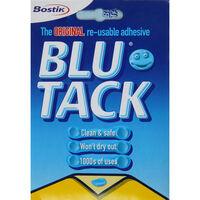 Bostik Blu Tack