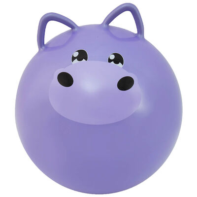 Animal Space Hopper: Assorted image number 1