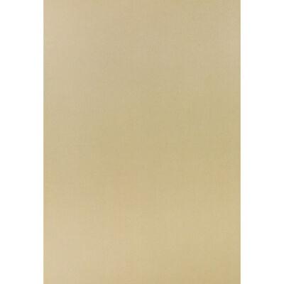 Yuletide Memories Coloured Paper Pad - 32 Sheets image number 2