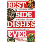 Best Side Dishes Ever image number 1