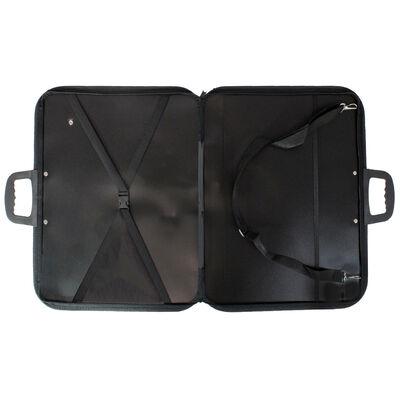 A3 Art Portfolio Carry Case image number 2