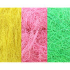 Easter Grass 50g - Assorted image number 4
