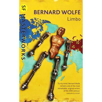 Limbo image number 1