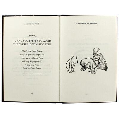 Winnie-the-Pooh: Gloom & Doom For Pessimists image number 2