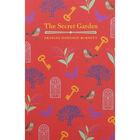 The Secret Garden image number 1