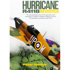 Hurricane R4118: Revisited image number 1