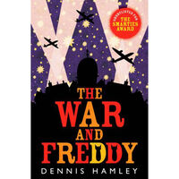 The War and Freddy
