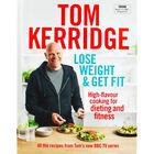 Tom Kerridge: Lose Weight & Get Fit image number 1