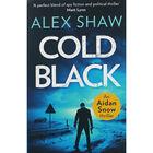 Cold Black image number 1