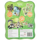 Jungle Book Happier Tin image number 2