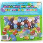 Large Balloon Drop Bag image number 2