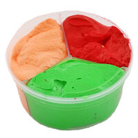 Dinosaur Bounce Putty