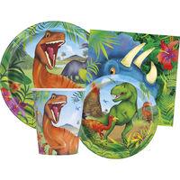 Dinosaur Party Bundle