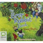 The Brer Rabbit Book: CD image number 1