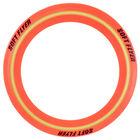 Soft Ring Flyer image number 1