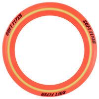 Soft Ring Flyer