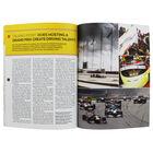 Grand Prix 2020: The World's Bestselling Grand Prix Handbook image number 3
