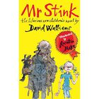 The World of David Walliams: 6 Book Box Set image number 7