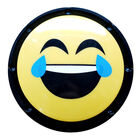 Laughter Button image number 2