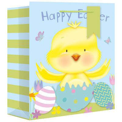 Easter Assorted Large Gift Bag Bundle image number 2