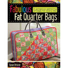 Fabulous Fat Quarter Bags image number 1