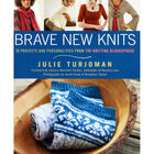 Brave New Knits image number 1