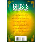 Ghosts And The Spirit World image number 3