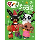 Bing Annual 2022 image number 1