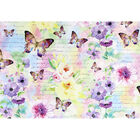 Les Papillons 10 Nested Gift Boxes Set image number 4