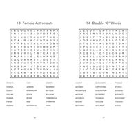 Big Book of Wordsearches 7