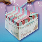 Gender Reveal Balloon Box image number 3