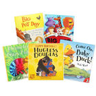 Family Pets: 10 Kids Picture Books Bundle image number 2