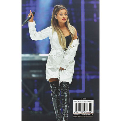 Ariana image number 3