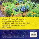 Creative Vegetable Gardening image number 4