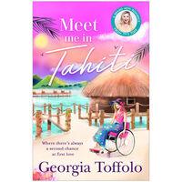 Meet Me in Tahiti