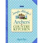 Jennifer Aldridge's Archers' Country Kitchen image number 1