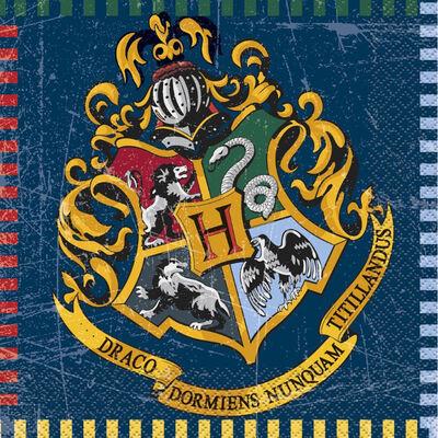 Harry Potter Party Food Bundle image number 2