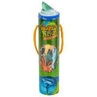 World of Nature Animal Tube: Sea Life
