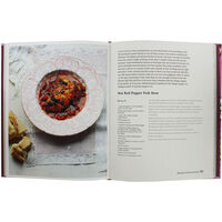 Fress - Bold Flavours from a Jewish Kitchen