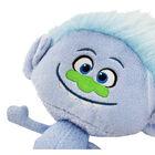 Trolls Hug N Plush - Guy Diamond image number 3