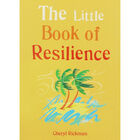 The Little Book of Resilience image number 1