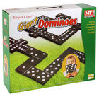 Giant EVA Dominoes Game image number 1