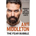Ant Middleton: The Fear Bubble image number 1
