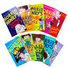 Horrid Henry: 10 Book Collection image number 3