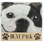 Cat and Dog Shaped Heat Pack - Assorted image number 2