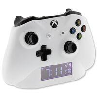 Xbox Controller Alarm Clock